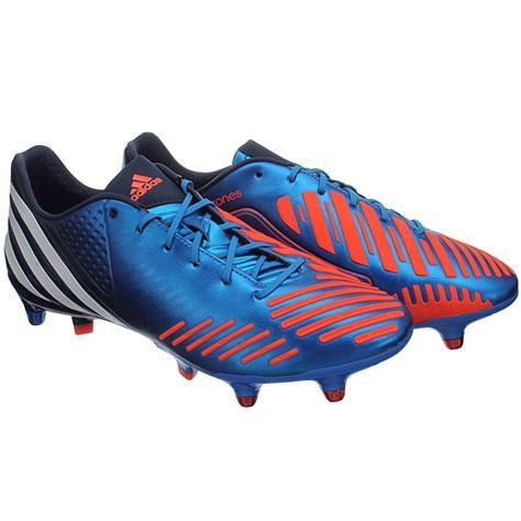 adidas football shoes predator adidas predator lz xtrx sg football boots shoes studs