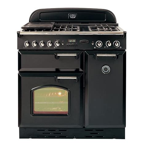 classic kitchen appliances classic 90 range cooker from rangemaster best kitchen