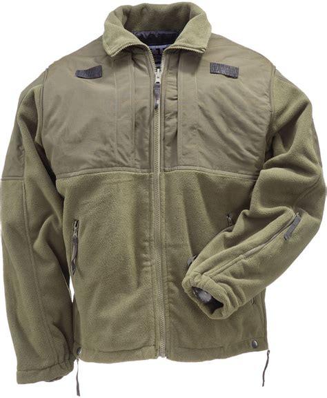 Jaket Parka Tactical Waterproof Polos 48038 fleece jacket 5 11 tactical caluniforms