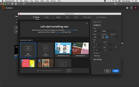 design app in illustrator or photoshop how to create an app icon in illustrator creative bloq