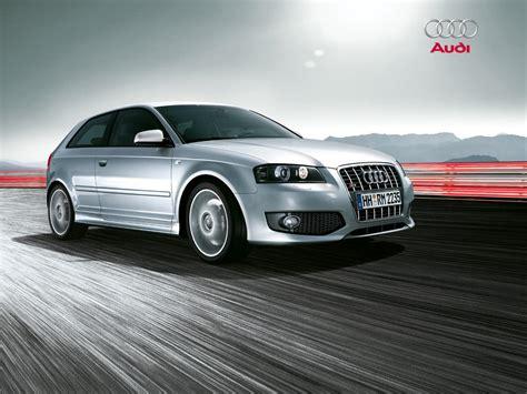 Audi S3 8p Technische Daten audi s3 8p 2 0 265 ps auto technische daten leistung