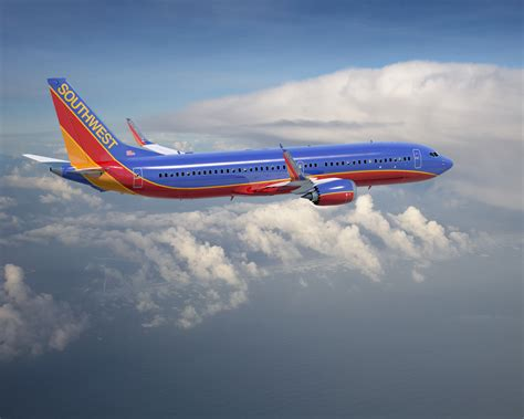 Southwest Airlines Giveaway - win a 100 southwest airlines gift card with gogobot san diego delicious buzz