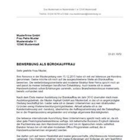 Muster Kündigung Zum Ende Der Elternzeit 상의 Bewerbungsschreiben Muster에 관한 상위 25 개 아이디어 Bewerbung Muster Bewerbungsvorlagen