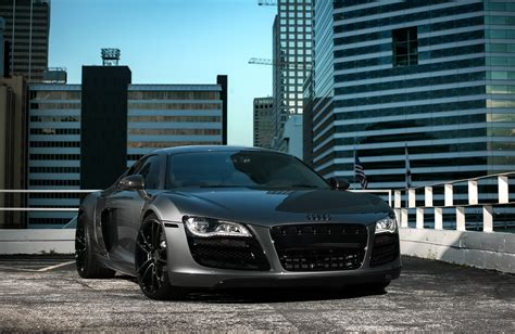 appealing brand new customized audi a7 exclusive motoring customized audi r8 v10 exclusive motoring miami fl exclusive motoring miami