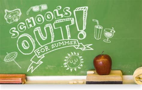 Summer 1 6 End schools out end of term picnic in the park 21st july from 2pm sports social club