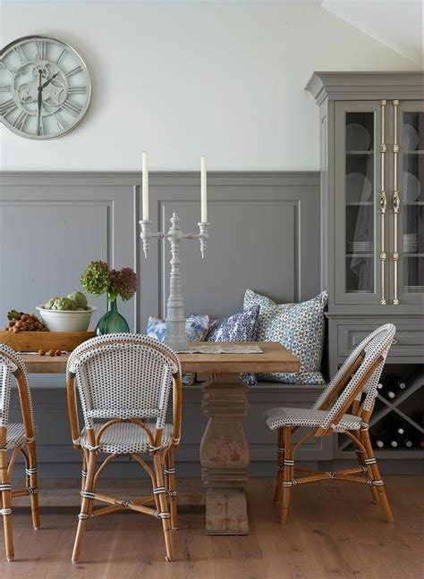 paint gallery benjamin galveston gray paint colors and brands design decor photos