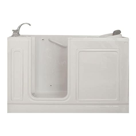 58 Bathtub Home Depot by American Standard Ovation 30 In X 60 In X 58 In 3