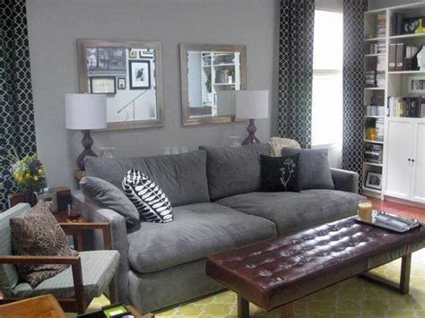 Living Room Mirror Placement Pin By Rhonda E Peterson On Living Rooms