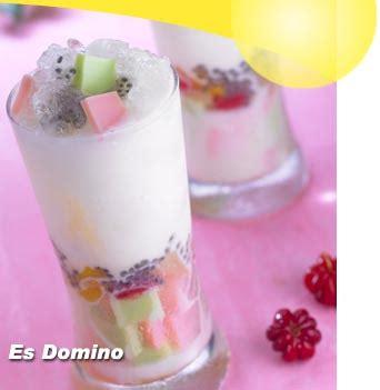 cara membuat es lilin dari agar agar membuat es agar agar gosip kesehatan
