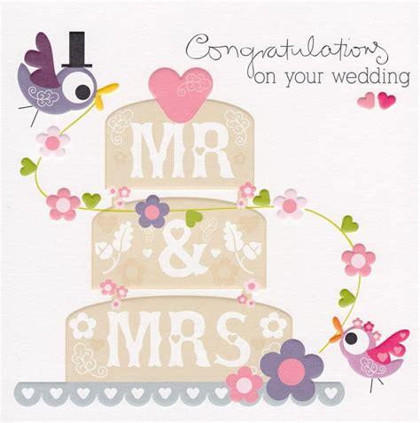 17 best images about congrats wedding anniversary engagement expecting on wedding