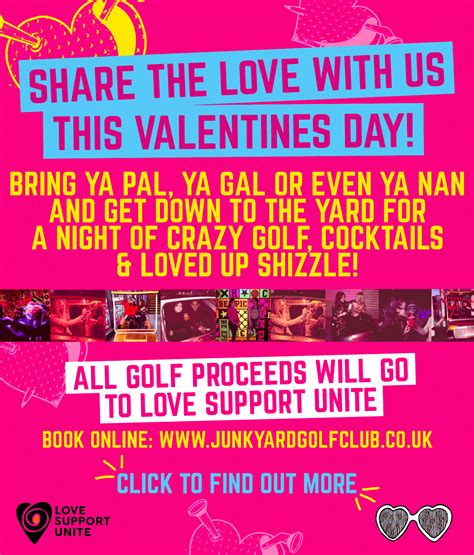 valentines day ideas manchester manchester s finest most ideas for