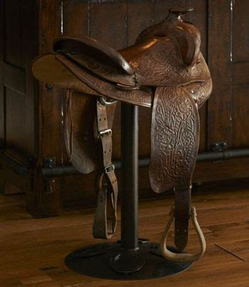 Stools In Horses by Saddle Bar Stools Country Can Survive