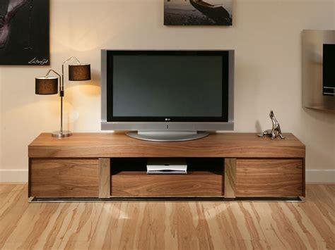 www tv bares y muebles para tv