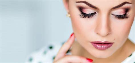 tutorial make up sederhana pesta make up k pesta tips mendapatkan wajah bersinar saat ke pesta