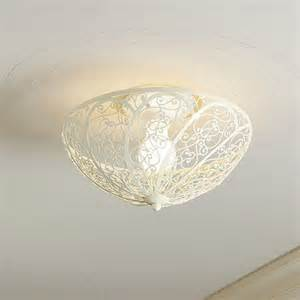 Clip On Light Shade 89 Celine Clip On Ceiling Shade Home Decor Pinterest