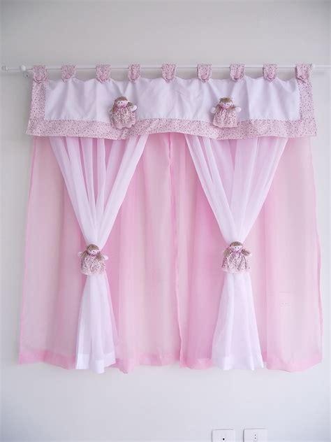 cortina para beb 234 bonequinhas sonho de beb 234 enxovais