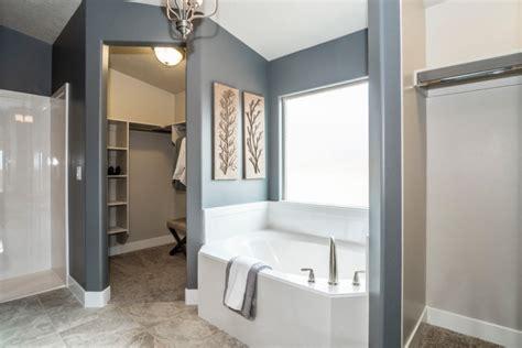 bathroom closet design 19 walk in closet designs ideas design trends premium psd vector downloads