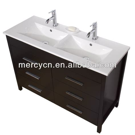 wholesale bathroom sinks of bathroom vanity tops sale and amazing wood bathroom vanities sale wallpaperjapanese
