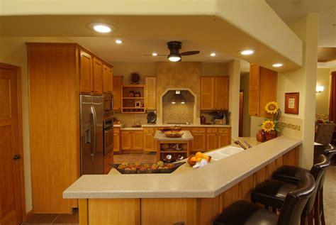 elite home design elite home floor plans home design and style