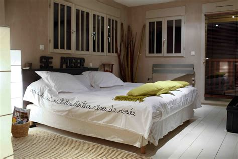 deco chambre adulte zen 2 la suite parentale photo 25 3507587 kirafes