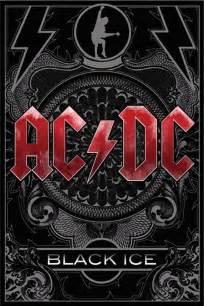 Rock Wall In Bedroom Ac Dc Sticker Promotion Shop For Promotional Ac Dc Sticker
