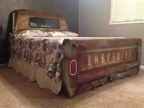 truck bed cers best 25 truck bed ideas on pinterest