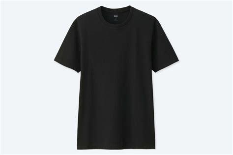 Tshirt S W A T Black 13 best black t shirts for 2018