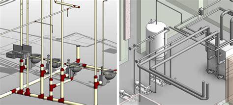 Designers Plumbing by Plumbing Design Services Plumbing System Drafting