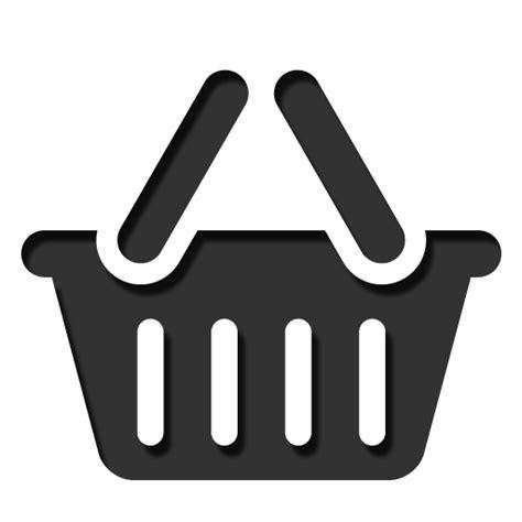 buy logo icons add to cart basket buy ecommerce shop shopping icon