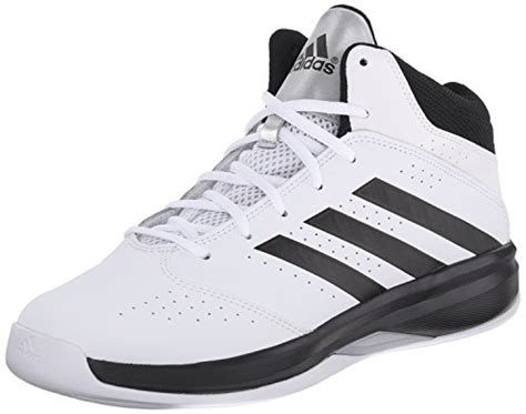 new balance basketball shoes review armour basketball shoes curry 1 2018 armour