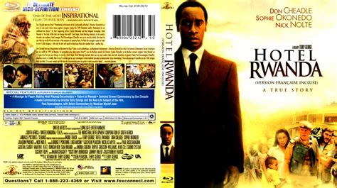 themes in the film hotel rwanda hotel rwanda movie blu ray scanned covers hotel rwanda