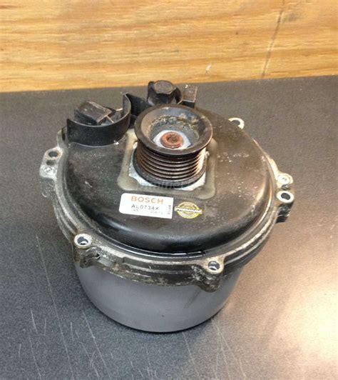 bmw x5 alternator problems used bmw x5 alternator