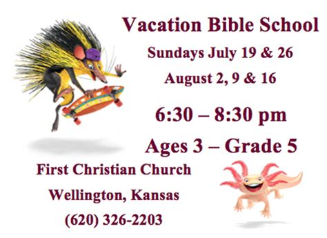 vacation bible school vbs 2018 24 7 starter kit jesus makes a way every day books christian church holding vacation bible school