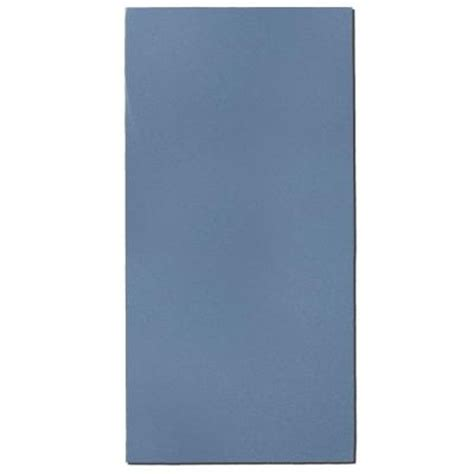 owens corning acoustic sound absorbing wall panels 24 in