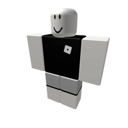 Sweater Switer Roblox 2 roblox default clothing black roblox