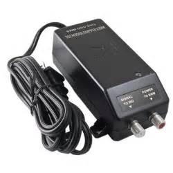 directv sl3 swm odu lnb kit includes power supply