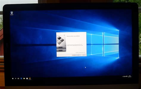 install windows 10 in bootc some macos osx notes 216 yvind teig