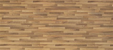 wallpaper texture free download texture wood free download photo download wood texture