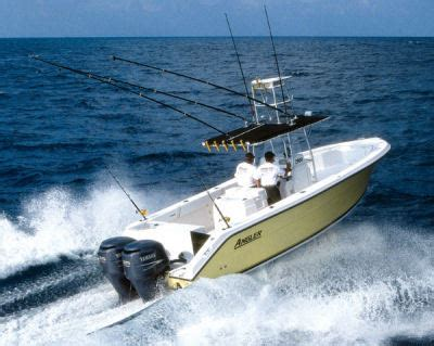 angler fishing boat research angler boats 2900cc center console boat on iboats