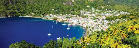 catamaran excursion st lucia catamaran week end in saint lucia calypso croisi 232 res