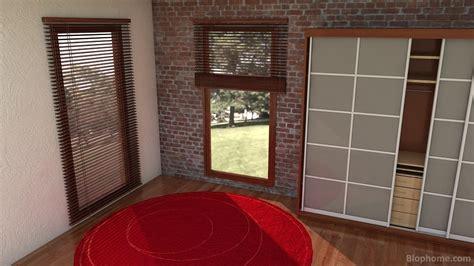 como decorar mi cuarto si es muy pequeño muebles de sala modernos para departamentos