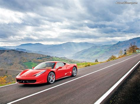 ferrari 458 italia wallpaper ferrari road cars are used as a symbol of luxury and wealth
