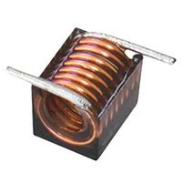 air inductor efficiency the advantages and drawbacks of dc to dc voltage converters with integrated inductors digikey