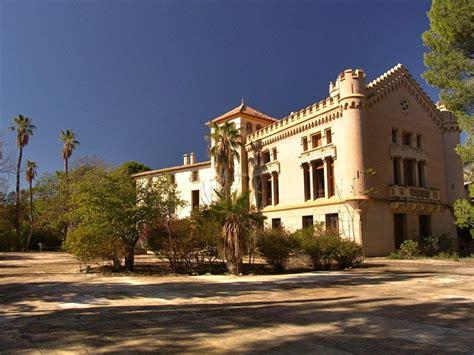 for sale spain for sale castle alicante alicante spain aguas de busot