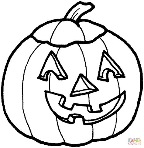 minecraft pumpkin coloring pages funny pumpkin mask coloring page free printable coloring
