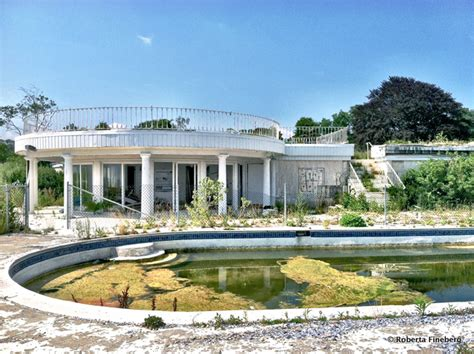 the real great gatsby house long island home for sale the remnants of lands end the mansion that inspired the