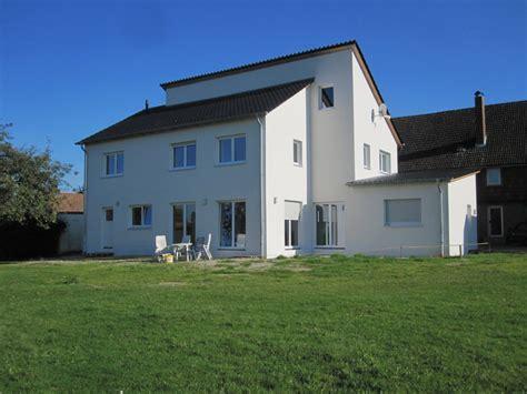 Einfamilienhaus Mit Anbau Und Garage Braunschweig