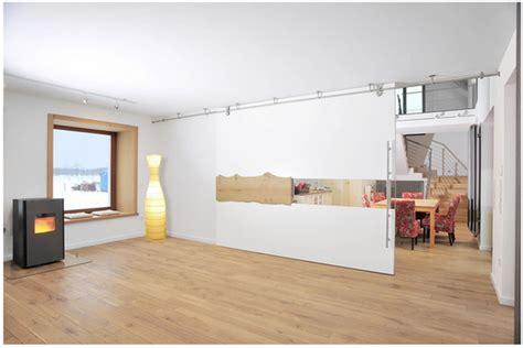 wohnzimmer trennwand trennwand wohnzimmer inspiration 252 ber haus design