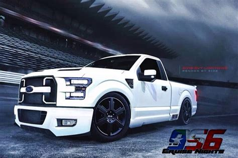 Ford Lighting by 2015 Svt Lightning Related Keywords Suggestions 2015