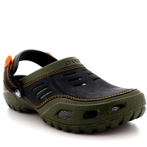 Crocs Yukon crocs yukon sport